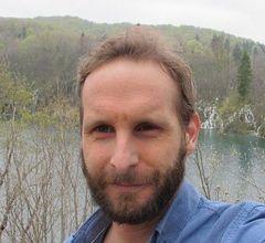 Christiaan E.