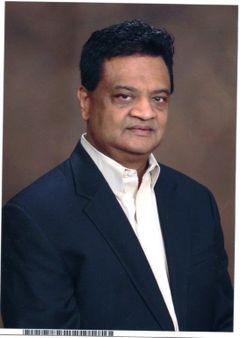 Bhaskar M.
