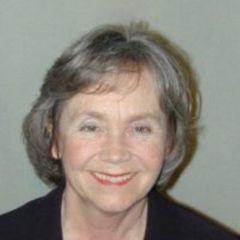 Natasha Z.