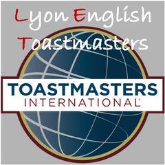 Lyon English T.