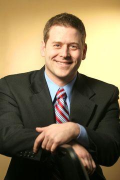 Dr. Greg T.