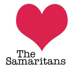 Samaritans of New Y.