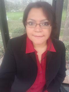 Dalia M.