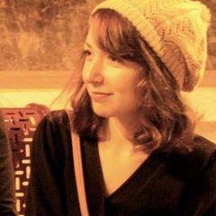 Danielle Leah B.