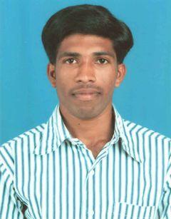 vijayponnal