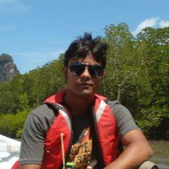 Shahariar L.