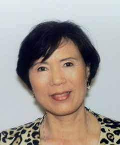Janet X.