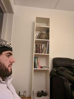 Abu K.