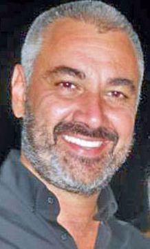 Yiannis M.