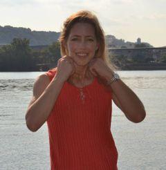 Lisa Cordes M.