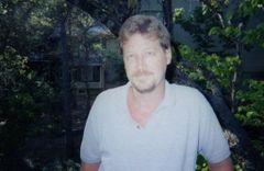J. Neil S.