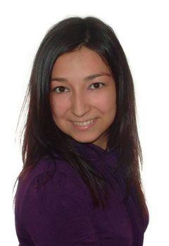 Catalina Evelyn Ortiz D.