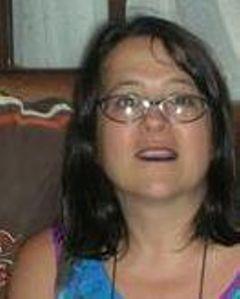 Carmela V.
