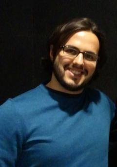 Matteo D.