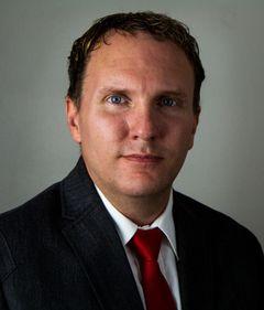 Michael F.