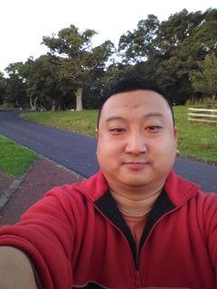 Liu S.