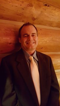 Kevin Clark C.