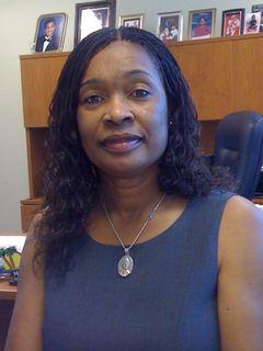 Marie W.