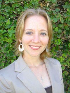 Dr. Michelle D.
