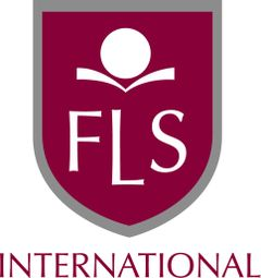 FLS International Boston C.