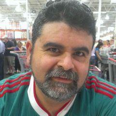 Mauricio G.