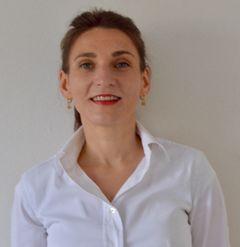 Cristina N.