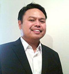 Joselito P.