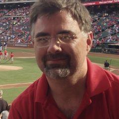 Kevin D.