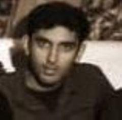 Taha K.