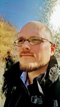 Kenneth A.