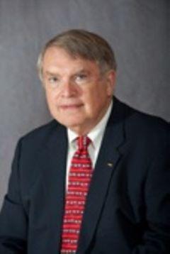D. John M.