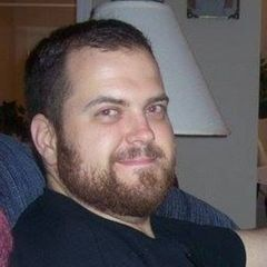 Mitchell W.