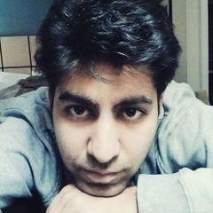 Abhinav Y.