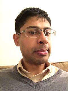 Sahil V.