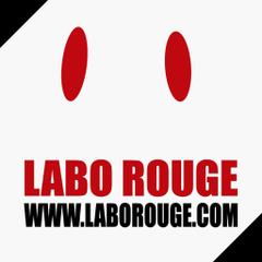 Laborouge