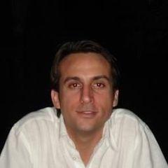 Joaquín Rodríguez K.