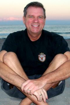 Karl D.