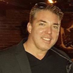 Jonathan D. J.