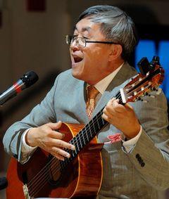 Koy-Hong L.