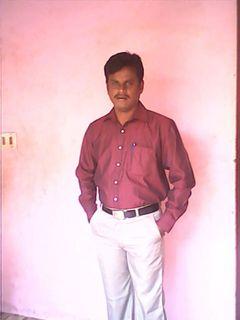 s.vijayakumar
