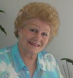 Sylvia V.