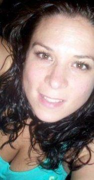 Jackie Dominguez B.