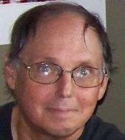 Howard B.