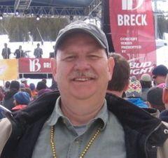 Barry G.