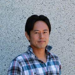 Shunjiro Y.