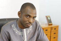 Adelegan Oluseyi A.