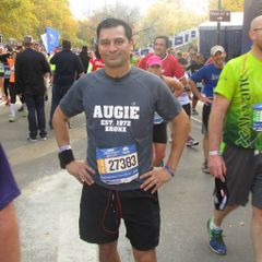 Augie H.