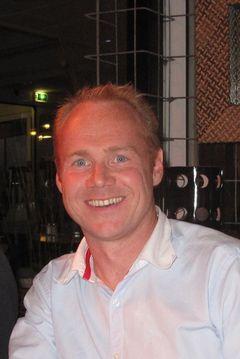 Jan van S.