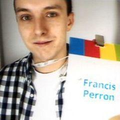 Francis P.