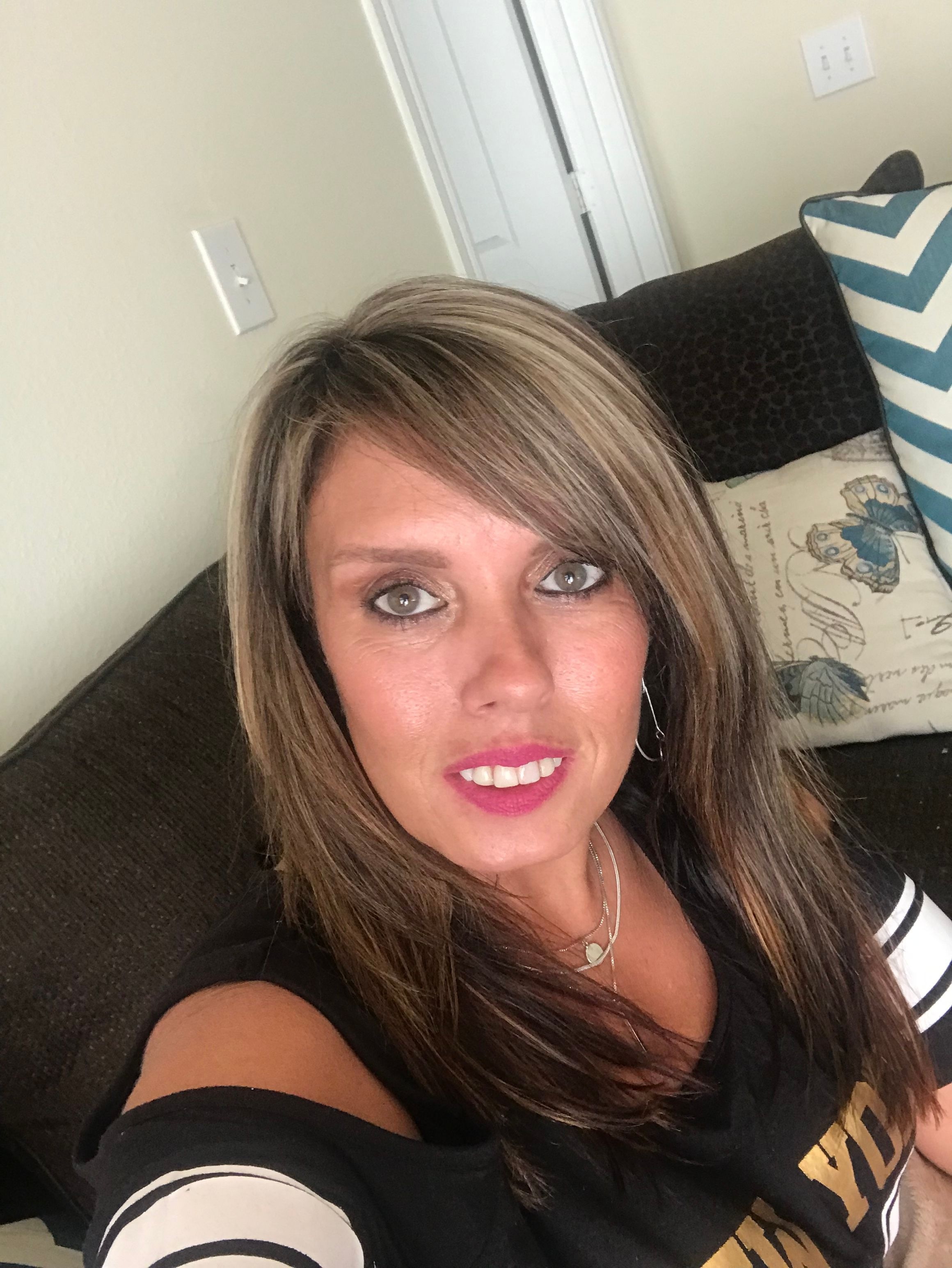 nsw dating sites
